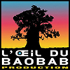 Oeil du Baobab production