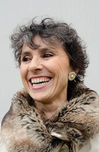 Barbara Pueyo