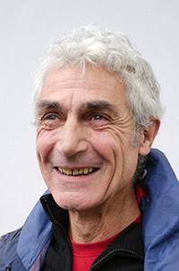 François Poirier