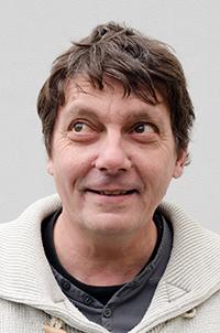 Jean-Michel Besançon