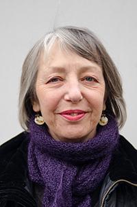 Marie Dubos-Latraguere