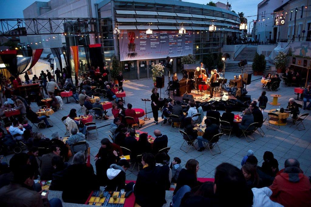 FestivalVoix2012-5985