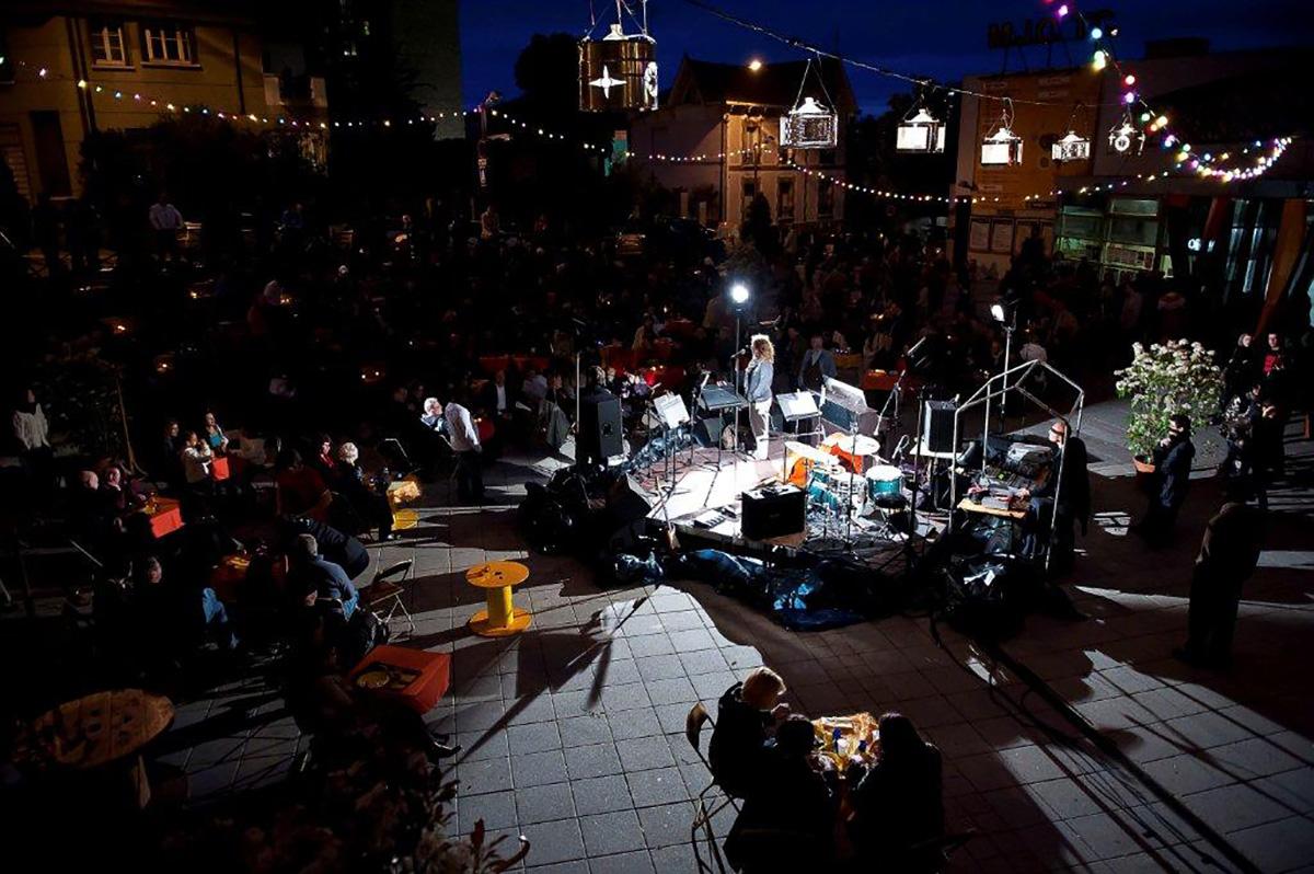 FestivalVoix2012-6055